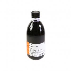 siccatief 250 ml