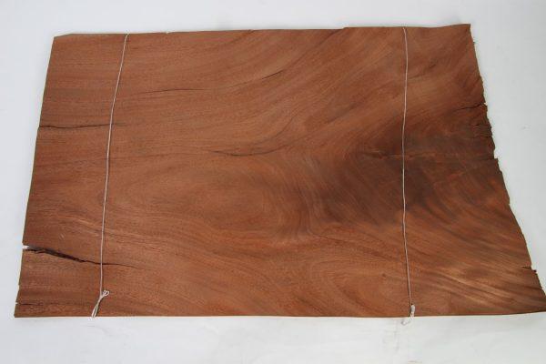 L 97 cm x B 62 cm 7 bladen