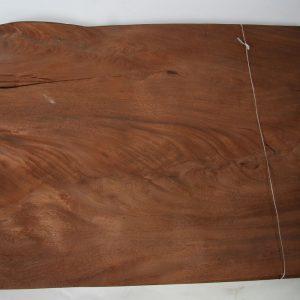 L 80 cm x B 65 cm 23 bladen