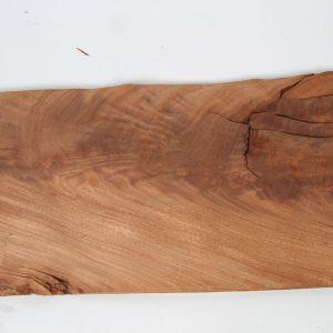 L 64 cm x B 34 cm 16 bladen