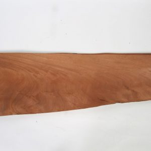 L 105 cm x B 30 cm 23 bladen