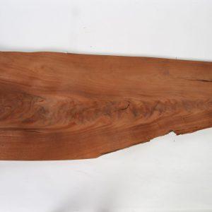 L 114 cm x B 41 cm 23 bladen