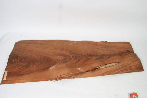 L 150 cm x B 53 cm 10 bladen