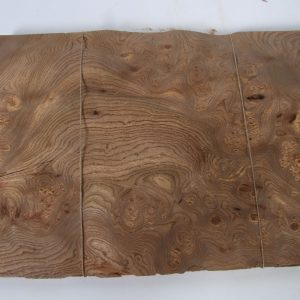 L 53 cm x B 35 cm 24 bladen