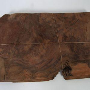 L 45 cm x B 29 cm 32 bladen