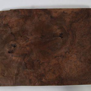 L 48 cm x B 36 cm 25 bladen