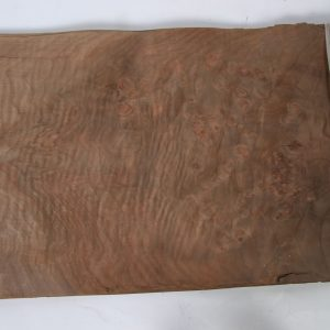 L 80 cm x B 48 cm 29 bladen