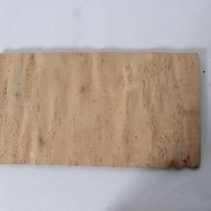 L 44 cm x B 23 cm 10 bladen