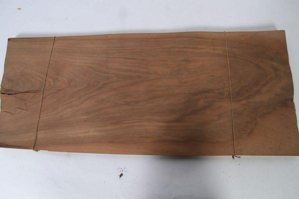 L 86 cm x B 36 cm 31 bladen