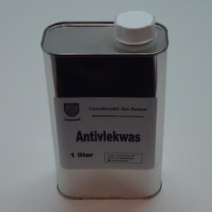 antivlekwas naturel 1 liter