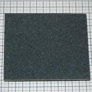 Durasandpads flexibel 120x95x10mm P100