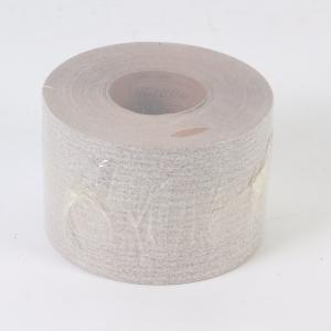 Norton schuurpapier 50000x115 korrel 240