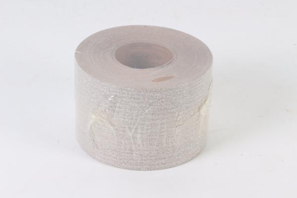 Norton schuurpapier 50000x115 korrel 400