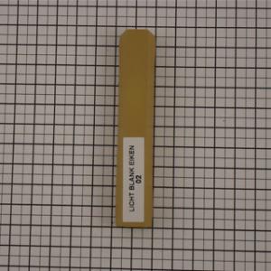 stopwasstangen borma 20 gram (zeer hard) 02
