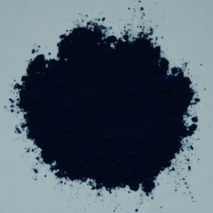 kleurstof orasol blauw GL 8 gram