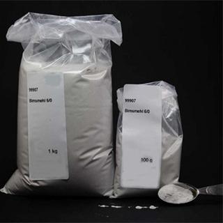 puimsteen 1 kg