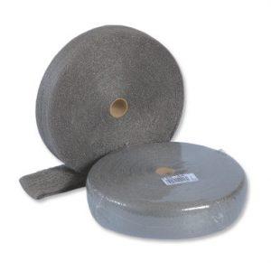 staalwol 1, rol 1 kg