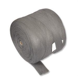 staalwol 0000, rol 6 kg