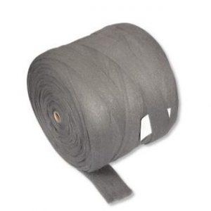staalwol 2, rol 6 kg