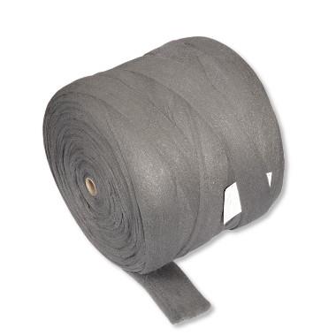 staalwol 1, rol 6 kg