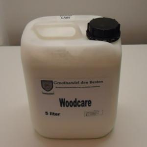 Woodcare 5 liter